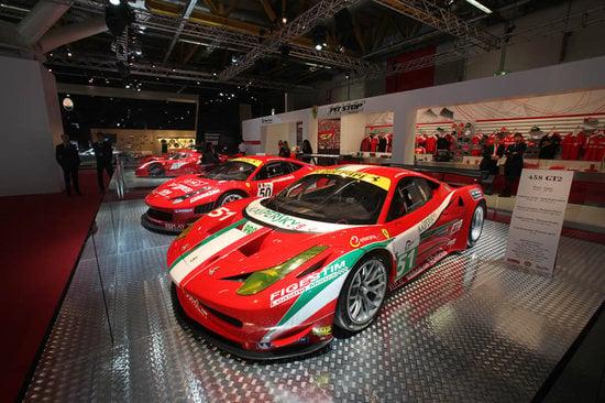 Ferrari-599XX-Evo-14.jpg