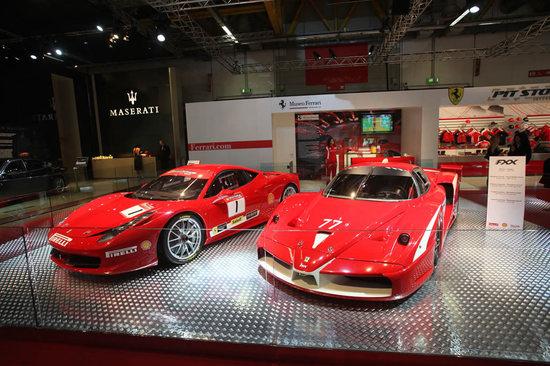 Ferrari-599XX-Evo-15.jpg