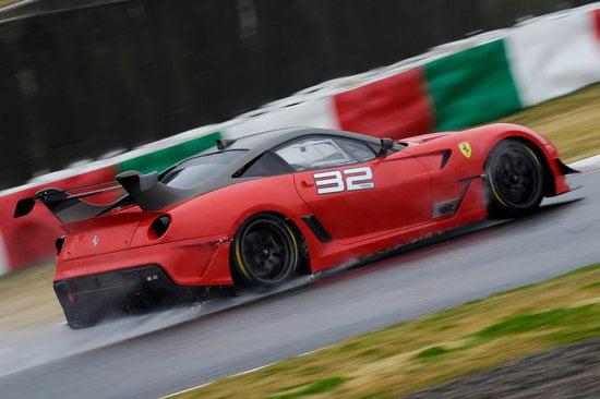 Ferrari-599XX-Evo-2.jpg