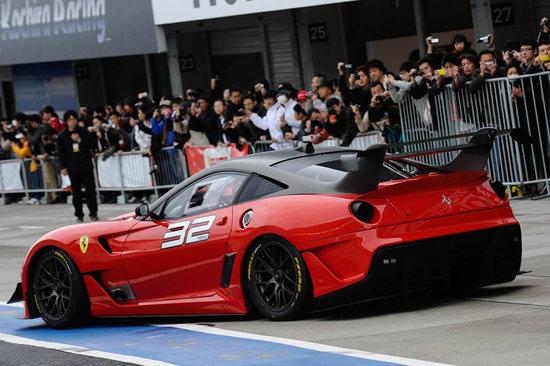 Ferrari-599XX-Evo-3.jpg