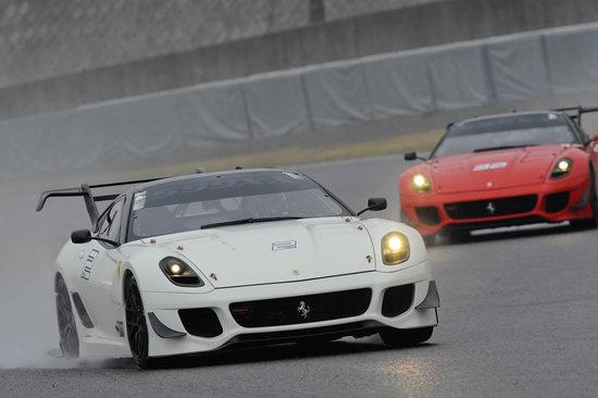 Ferrari-599XX-Evo-4.jpg