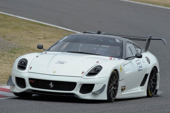 Ferrari-599XX-Evo-5.jpg
