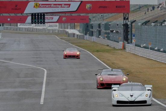 Ferrari-599XX-Evo-7.jpg