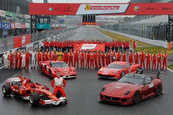 Ferrari-599XX-Evo-8.jpg
