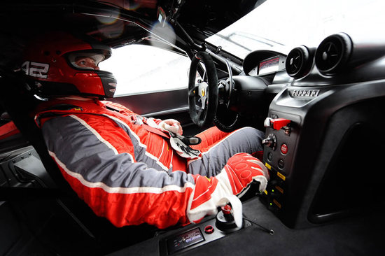Ferrari-599XX-Evo-9.jpg