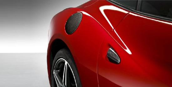 Ferrari-California-Limited-Edition-2.jpg
