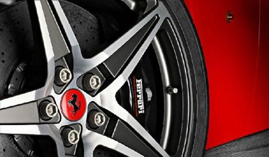 Ferrari-California-Limited-Edition-3.jpg
