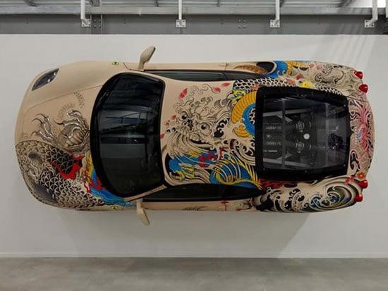 Ferrari-F430-Tattooed-2.jpg