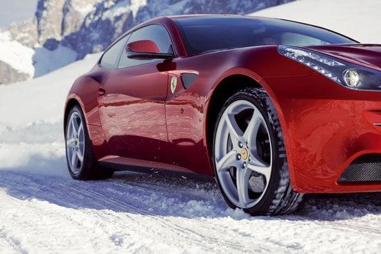 Ferrari-FF-4.jpg