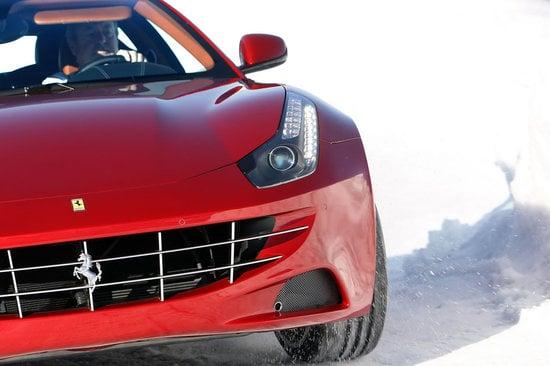 Ferrari-FF-5.jpg
