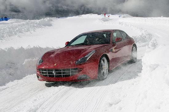 Ferrari-FF-6.jpg