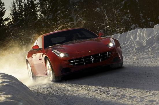 Ferrari-FF-7.jpg