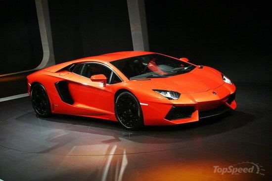 Ferrari-FF-And-Lamborghini-Aventador-2.jpg