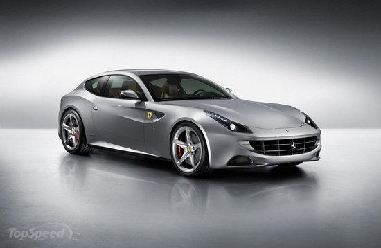 Ferrari-FF-And-Lamborghini-Aventador-3.jpg