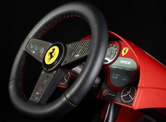 Ferrari-FXX-Racers-Pedal-Go-Kart3.jpg