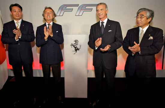 Ferrari-First-FF3.jpg
