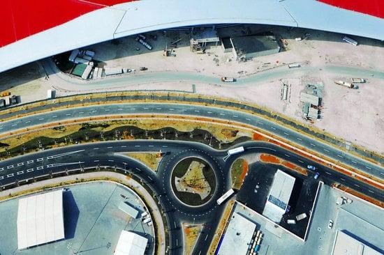 Ferrari-GT-Roller-Coaster-3.jpg