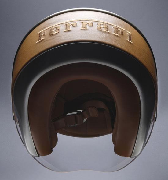 Ferrari-Style-helmet-3.jpg