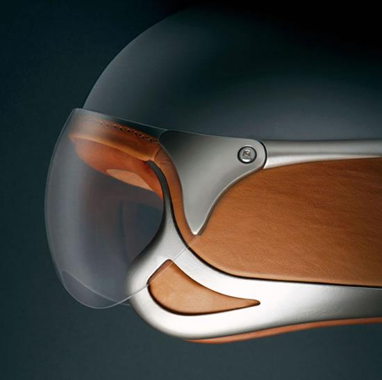 Ferrari-Style-helmet-4.jpg