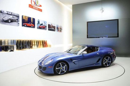 Ferrari-Superamerica-45-1.jpg