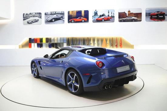Ferrari-Superamerica-45-2.jpg