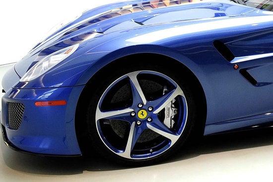 Ferrari-Superamerica-45-3.jpg