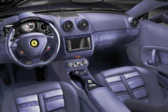 Ferrari-Tailor-Made-Program-2.jpg