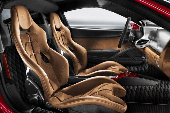 Ferrari-Tailor-Made-Program-4.jpg