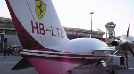 Ferrari-branded_P180_2.jpg