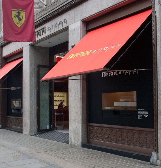 Ferrari-envisions-the-cities-of-tomorrow-5.jpg