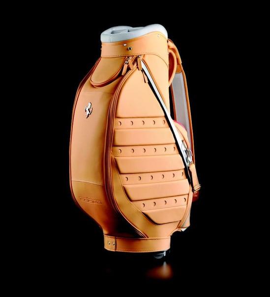 Ferrari-golf-gear-4.jpg