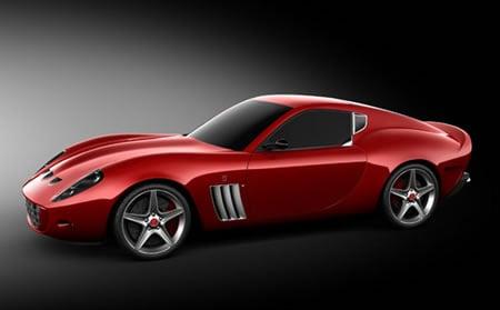 Ferrari_250_GTO_2.jpg