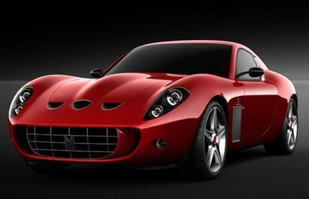 Ferrari_250_GTO_3.jpg