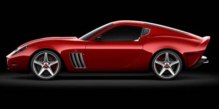 Ferrari_250_GTO_4.jpg