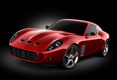 Ferrari_250_GTO_5.jpg