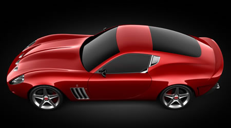 Ferrari_250_GTO_6.jpg