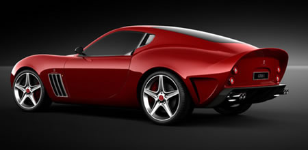 Ferrari_250_GTO_7.jpg
