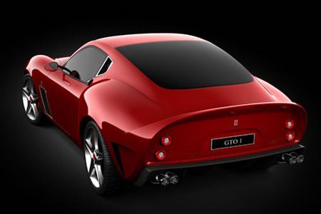 Ferrari_250_GTO_8.jpg