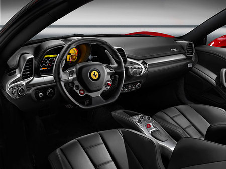 Ferrari_458_Italia2.jpg