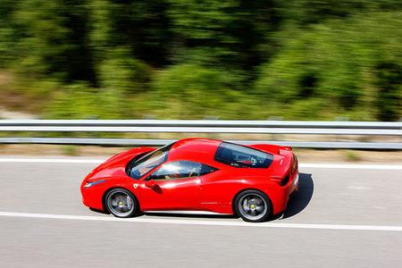 Ferrari_458_Italia3.jpg