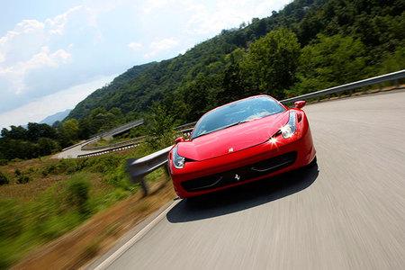 Ferrari_458_Italia5.jpg