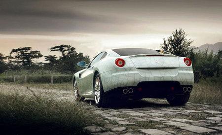 Ferrari_599_China4.jpg