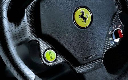 Ferrari_599_China5.jpg