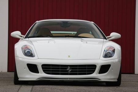 Ferrari_599_GTB_2