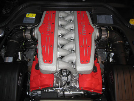 Ferrari_599_GTB_4.jpg