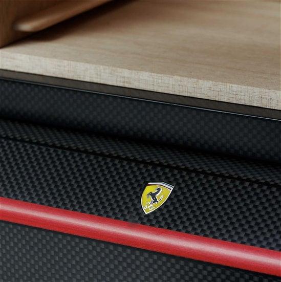Ferrari_DVD_tower_3.jpg