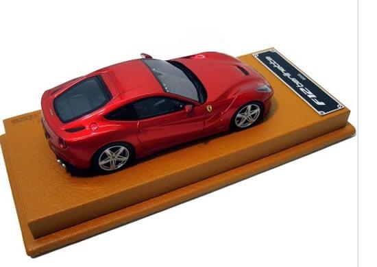Ferrari_F12berlinetta_scale_model_1.jpg