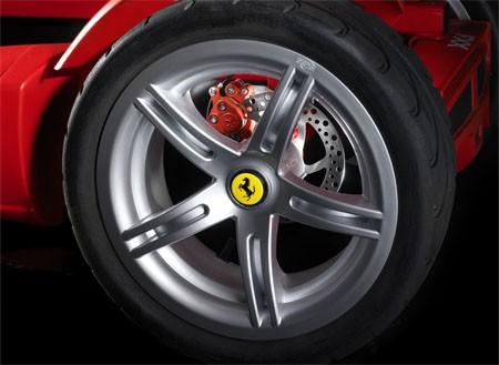 Ferrari_FXX_2.jpg