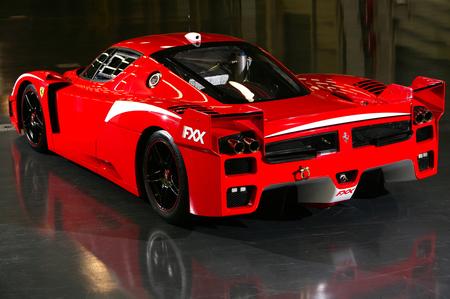 Ferrari_FXX_3.jpg