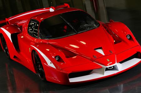 Ferrari_FXX_5.jpg